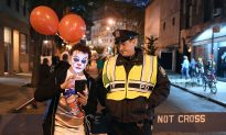 NYPD Neighborhood Policing Must Intensify as Crime Records Plunge