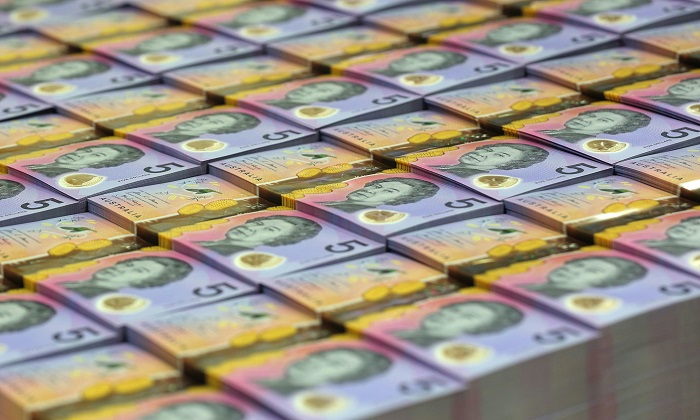 Victorian Tatts player wins $55 million Powerball jackpot