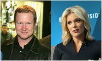 Megyn Kelly Staffer Allegedly Fired Due to Reporting 'Toxic and Demeaning' Work Culture