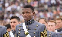 Portraits of American Character Help Reawaken the Nation