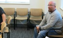 An Opioid Remedy That Works: Treat Pain and Addiction at the Same Time