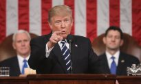 OPINION: Mr. President, #ReleaseTheMemo in Your SOTU Address