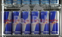 Man Had Brain Hemorrhage After Drinking 25 Cans of Energy Drink in 6 Hours