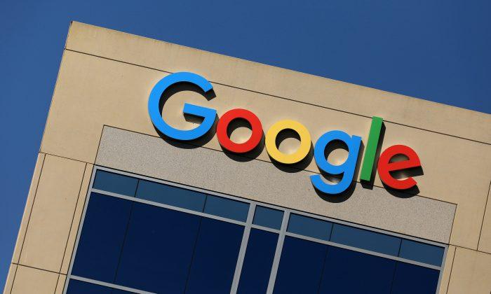 Google to Buy Chelsea Market Building for Over $2 Billion