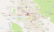 Arizona Woman Who Went to Sleep With Headache Woke Up With British Accent