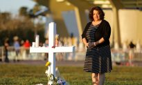 'Get Back in Here!' Sandy Hook Lessons Spared Lives in Florida Shooting