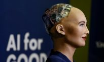 Artificial Intelligence Poses Risks of Misuse by Hackers, Researchers Say