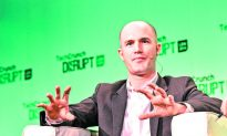 Coinbase Charge Confusion Highlights Growing Pains of Digital Currency Industry