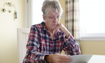 Elderly Americans Are Being Scammed for Millions Every Month
