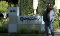 U.S. Security Panel Investigates Deal to Acquire Chipmaker Qualcomm, Citing Potential Chinese Threats