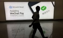 Chinese Citizens Detained for Posts on Social Media Platform WeChat