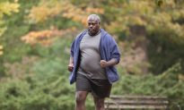Doctors Who Prescribe Exercise Should Walk and Talk