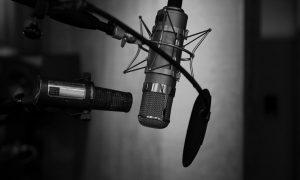 Rapper Craig Mack of 'Flava In Ya Ear' Fame Dies Aged 46