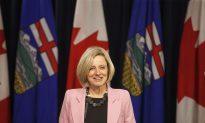 Canada in Brief, March 15-21