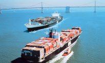 TSB Probing Death on Cargo Ship in Eastern Quebec