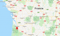 French Woman Accused of Killing Her Five Newborns Stands Trial