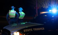 Austin Bomber Dies After Detonating Bomb in Standoff With Police