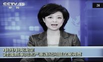 China Tightens Grip on Media and Film by Shifting Regulation to Propaganda Department