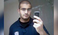 Orlando Shooter's Last Text Message Revealed—It Was to His Wife