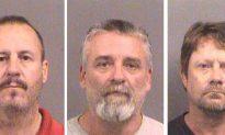 Prosecutor: Kansas Militia Members Wanted to Kill Muslim Immigrants