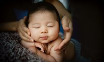 Stress and Ease of Birth Interventions May Shape Baby's Life