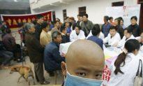 China Eliminates Tariffs on Imported Cancer Drugs Amid US Trade Pressures