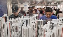 Financial Expert Warns of Impending Subprime Mortgage Crisis in China