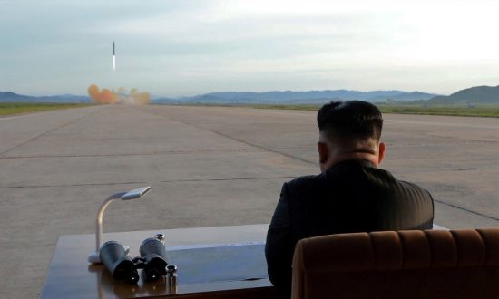 North Korea to Stop Nuclear Tests, Abolish Test Site Ahead of Trump Summit