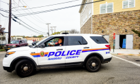 MS-13 Threatens Hit Against Long Island Police