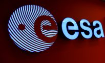 Europe Launches Seventh Sentinel Earth Observation Satellite