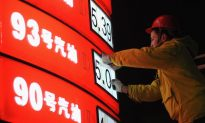 Why the Petroyuan Is Off to a Slow Start
