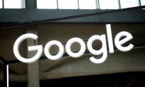 Google Bans Ads Related to Irish Abortion Referendum