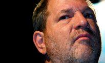 Weinstein Co Selects Lantern Capital as Winning Bidder