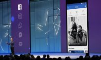 Facebook to Play Cupid in Online Dating Debut