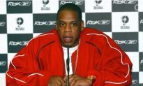 Jay-Z Accused Of Dodging Subpoenas, Ordered to Appear in Court