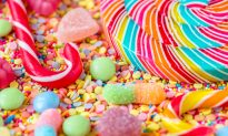 Do You Get Diabetes From Eating Too Much Sugar?