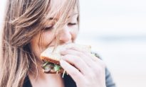 Want to Eat Better? Train Yourself to Change Your Tastes