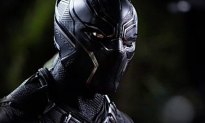 'Black Panther's' Vibranium Tech Near to Reality