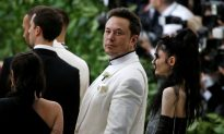 Elon Musk Promises Free Rides Through Tunnel, but to Where?