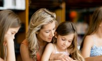 6 Reasons Why Families Should Visit the Library Regularly