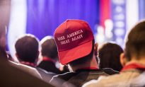 Cheesecake Factory Staff Attack Black Man for Wearing a Trump Hat