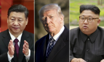 North Korea: The Next Steps