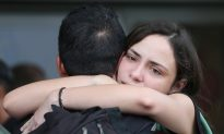 Cuba Confirms 110 Killed in Country's Deadliest Plane Crash Since 1989