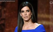 Sandra Bullock's Stalker Found Dead After 5-hour Police Stand-off