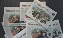 German Newspaper Stops Distributing Supplement Published by Chinese State-Run Media