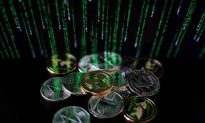 The Blockchain: Hype Versus Reality