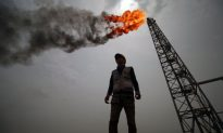 Oil Prices: 'Lower for Longer' Era Continues