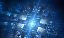 The Threat to Bitcoin From Quantum Computing