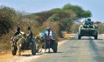 Somalia's Al Shabaab Claims Attack in Which US Soldier Died