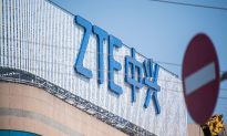 Even With New Deal, ZTE Is Damaged Goods